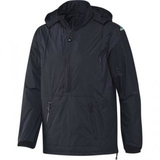 Equipment 1 to 1 Windbreaker