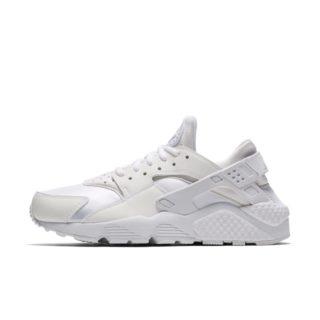 Nike Air Huarache Damesschoen - Wit wit