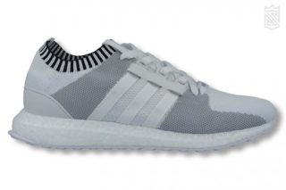 Equipment EQT Support Ultra PK