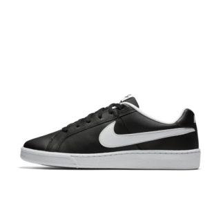 Nike Court Royale Herenschoen - Zwart zwart