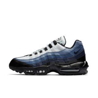 Nike Air Max 95 Essential Herenschoen - Zwart zwart