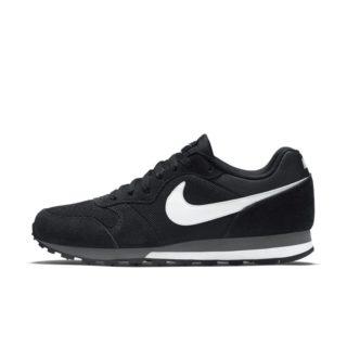 Nike MD Runner 2 Herenschoen - Zwart zwart