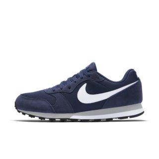 Nike MD Runner 2 Herenschoen - Blauw blauw