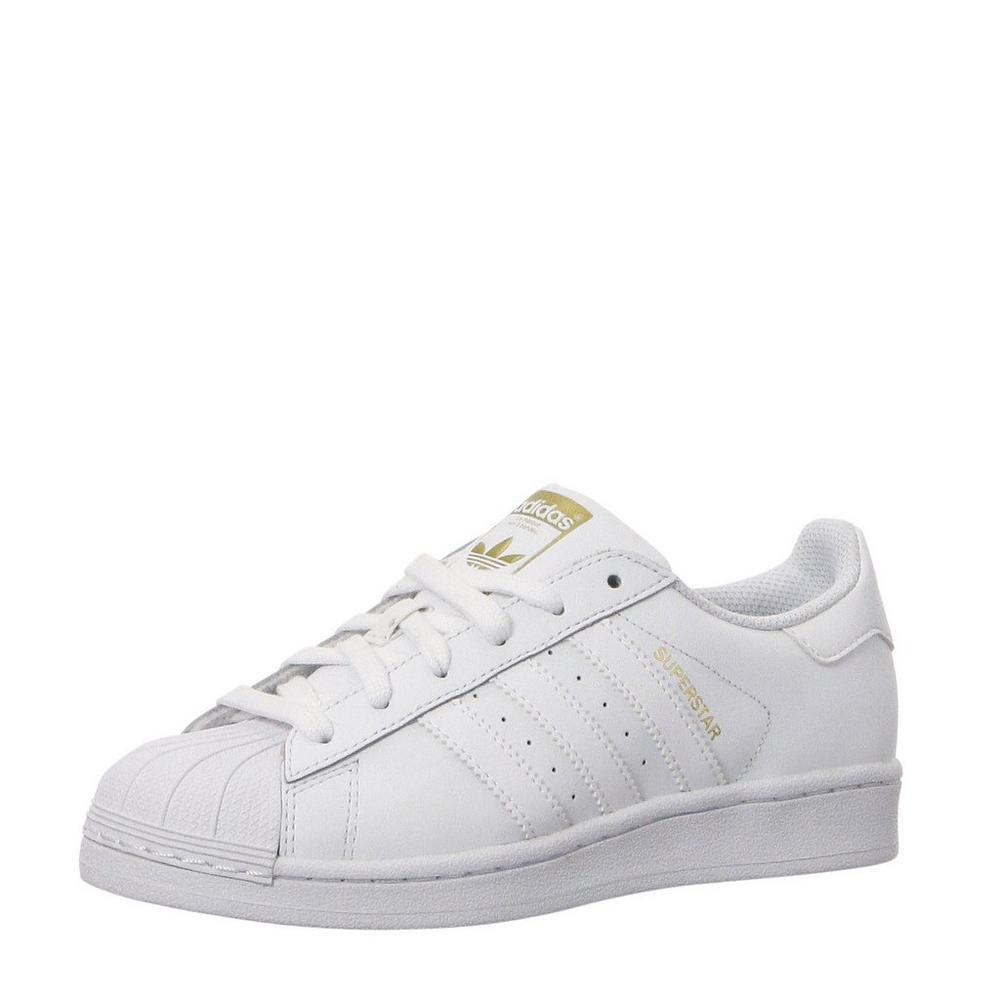 new concept de3ab dcbc2 adidas sneakers  adidas sale