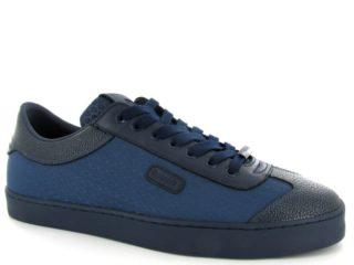 800x600_1612021006_cruyff.santi_.blauw