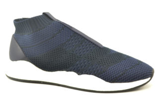 Cortica 150054 Consillo (Donkerblauw)