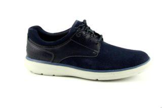 Rockport CH0936 (Blue)