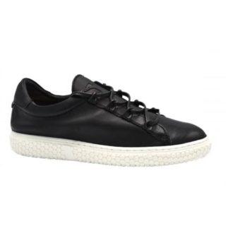 802103 Sneaker zwart (Zwart)