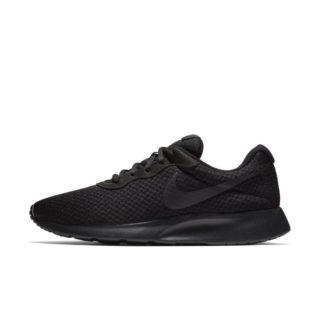 Nike Tanjun Herenschoen - Zwart zwart