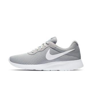 Nike Tanjun Herenschoen - Grijs grijs