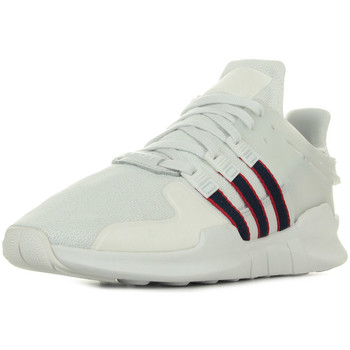 size 40 09fdc 9aaae Adidas EQT Support ADV Ripstop (Grey)  CQ3005  adidas