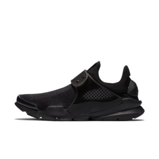 Nike Sock Dart Unisex schoen - Zwart zwart