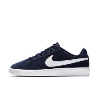 NikeCourt Royale Tennisschoen voor heren - Blauw blauw
