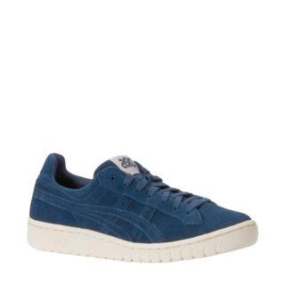 ASICS GEL-PTG sneakers (blauw)