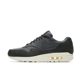 Nike Air Max 1 Pinnacle Herenschoen - Zwart zwart