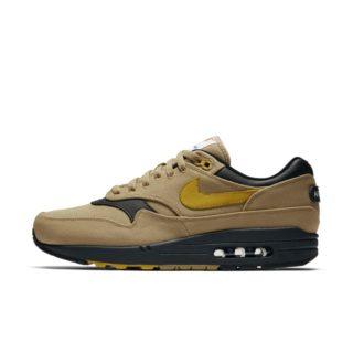 Nike Air Max 1 Premium Herenschoen - Goud goud