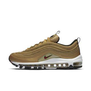 Nike Air Max 97 OG QS Damesschoen – Goud goud