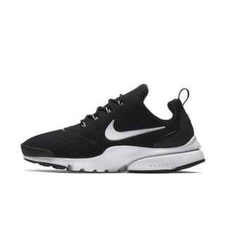 Nike Presto Fly Herenschoen - Zwart zwart
