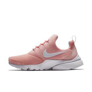 Nike Presto Fly Damesschoen - Roze roze