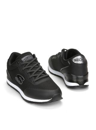 Skechers Sunlite Vega sneaker