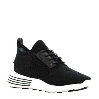 Kendall + Kylie sneakers (zwart)