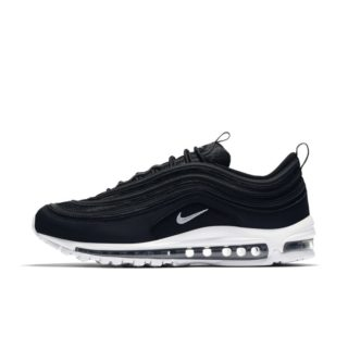Nike Air Max 97 Herenschoen - Zwart zwart