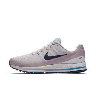 Nike Air Zoom Vomero 13 Hardloopschoen voor dames – Grijs grijs