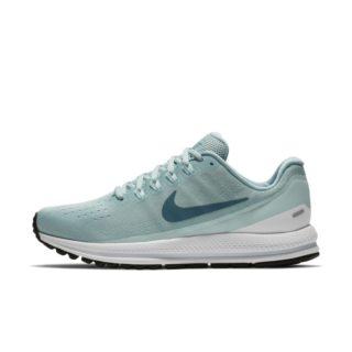 Nike Air Zoom Vomero 13 Hardloopschoen voor dames – Blauw blauw