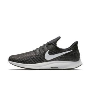 Nike Air Zoom Pegasus 35 Hardloopschoen voor heren - Zwart zwart