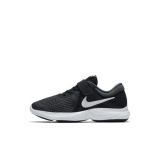 Nike Revolution 4 Kleuterschoen - Zwart zwart