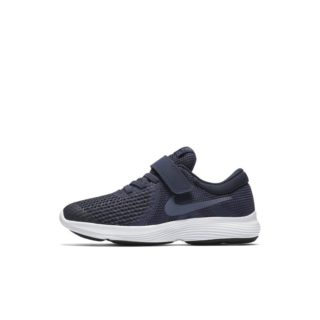 Nike Revolution 4 Kleuterschoen - Paars paars