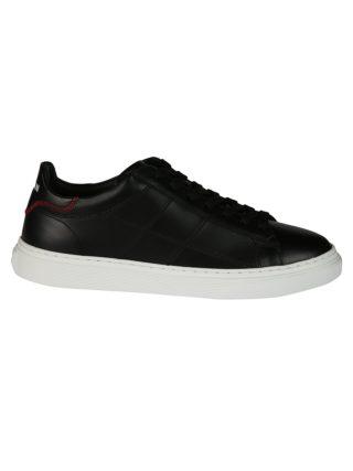 Hogan Hogan H365 Sneakers (zwart)