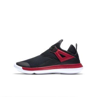 Jordan Fly 89 Kinderschoen - Zwart zwart