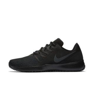 Nike Varsity Complete Trainer Trainingsschoen voor heren - Zwart zwart