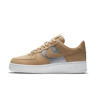 Nike Air Force 1'07 SE Premium Damesschoen - Bruin bruin