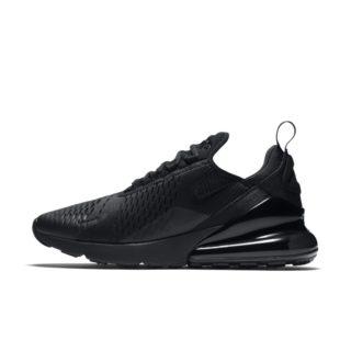 Nike Air Max 270 Herenschoen - Zwart zwart