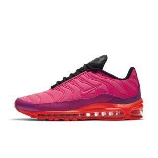 Nike Air Max 97 Plus Herenschoen - Roze roze