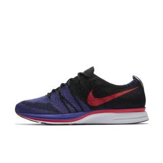 Nike Flyknit Trainer Unisex schoen - Zwart zwart