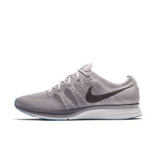 Nike Flyknit Trainer Unisex schoen - Grijs grijs
