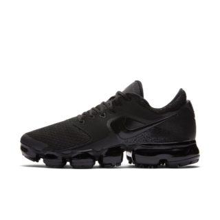 Nike Air VaporMax Hardloopschoen voor dames - Zwart zwart