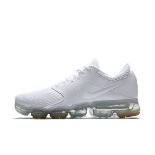 Nike Air VaporMax Hardloopschoen voor dames - Wit wit