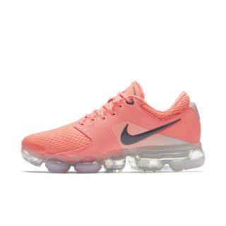 Nike Air VaporMax Hardloopschoen voor dames - Roze roze