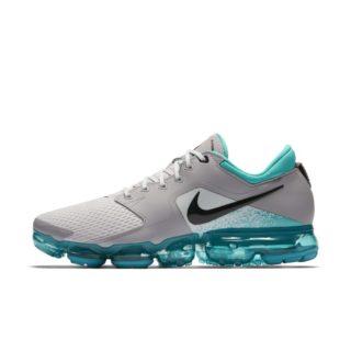 Nike Air VaporMax Hardloopschoen heren - Grijs grijs