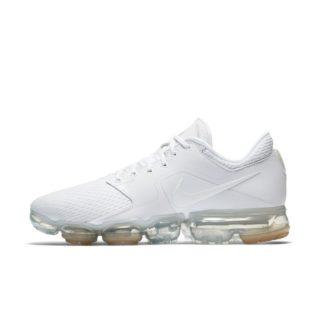 Nike Air VaporMax Hardloopschoen heren - Wit wit