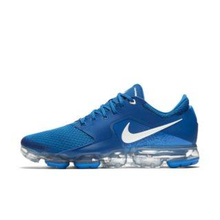 Nike Air VaporMax Hardloopschoen heren - Blauw blauw