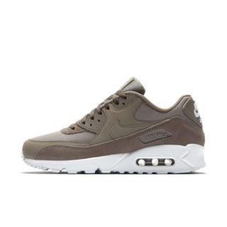 Nike Air Max 90 Essential Herenschoen - Bruin bruin