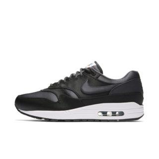 Nike Air Max 1 SE Herenschoen - Zwart zwart