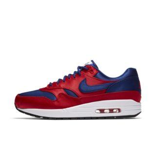 Nike Air Max 1 SE Herenschoen - Rood rood