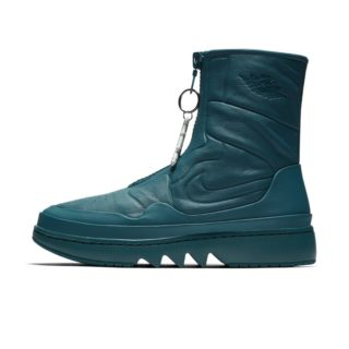 Jordan AJ1 Jester XX Damesschoen - Blauw blauw