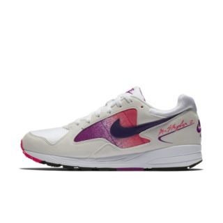 Nike Air Skylon II herenschoen - Wit wit